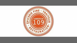 Comptoir 109 - Restaurant / Gay Friendly - Marseille