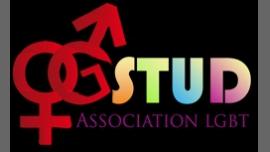G-Stud - Jeunes et étudiants/Gay, Lesbienne - Marseille