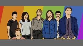 Gayt'Up - Jeunes et étudiants/Gay, Lesbienne, Trans, Bi - Aix-en-Provence