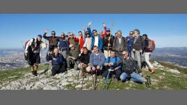 Rando's Provence - Sport/Gay, Lesbienne - Marseille