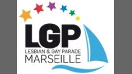 Concert de clôture Europride 2013 à Marseille le sam. 20 juillet 2013 de 20h30 à 23h30 (Concert Gay, Lesbienne)
