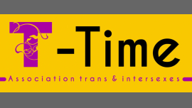 T-Time - Transidentité / Gay, Trans - Marseille