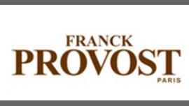 Franck Provost - Hair dressing, beauty/Gay Friendly - Marseille