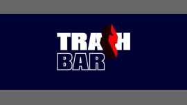 Le Trash Bar - Sex-club / Gay - Marseille