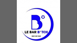 Le Bar Bitch - Bar/Gay - Nice