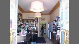 La Civette du Cours - Bar/Gay Friendly - Nice