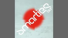 Le Smarties - Bar/Gay friendly - Nice