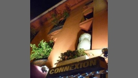 Hôtel Connexion - Accommodation/Gay - Nice