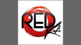 Red Kafé - Bar/Gay - Nice