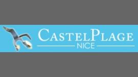 Castel Plage - Restaurant/Gay Friendly - Nice