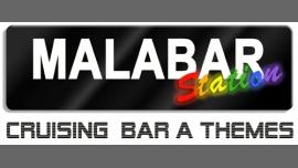 Le Malabar Station - Bar, Sex-club/Gay - Nice
