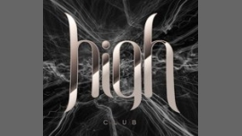 Le High Club - Discoteca / Gay friendly - Nice
