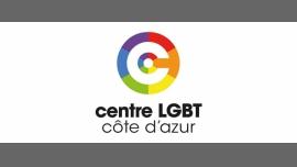 Centre LGBT de Nice Côte d'Azur - Association/Gay, Lesbian - Nice