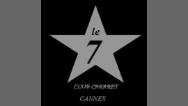 Le 7 - Disco / Gay - Cannes