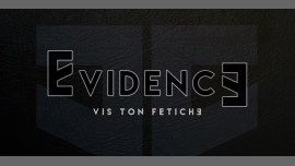 Evidence Fetish - Communautés / Gay - Nice