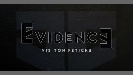 Evidence Fetiche - Communities/Gay - Nice