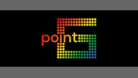 Point G - Sex-shop / Gay - Nice