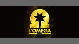 L'Omega - Disco/Gay - Nice