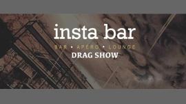 L'Insta Bar - Bar/Gay - Nice