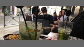 Le Swing - Bar/Gay - Nice