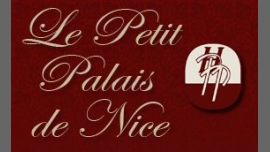 Le Petit Palais - Accommodation / Gay Friendly - Nice
