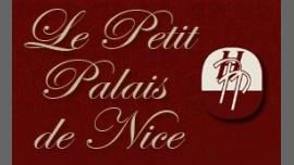 Le Petit Palais - Accommodation/Gay Friendly - Nice