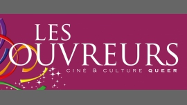 Les Ouvreurs - Culture and Leisure, Usability/Gay, Lesbian - Nice