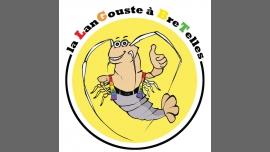 La Langouste à Bretelles - Communità/Gay, Lesbica, Trans, Bi - Avignon