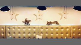 Le Cid Café - Bar/Gay Friendly - Avignon
