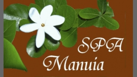 Manuia Spa - Hair dressing, beauty/Gay Friendly - Pernes-les-Fontaines