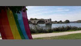 Des Ils et des Elles - Convivialité/Gay, Lesbienne - Avignon