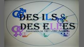 Des Ils et des Elles - Usability/Gay, Lesbian - Avignon
