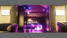 OpenMinds - Bar/Gay Friendly, Lesbian Friendly - Valence