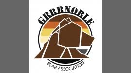 GRRRnoble Bear Association - Convivialité/Gay, Bear - Grenoble