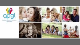 APGL - Comunidades/Gay, Lesbiana - Grenoble