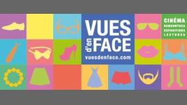 Vues d'en Face - Cultura e recreações/Gay, Lesbica - Grenoble