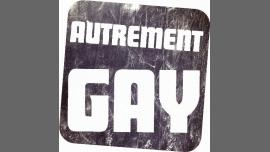 Autrement Gay - 反恐同运动, 文化和休闲/男同性恋, 女同性恋 - Saint-Étienne