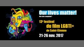 Face à Face - Culture and Leisure/Gay, Lesbian - Saint-Étienne