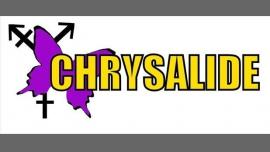 Chrysalide - Transidentité/Gay Friendly, Lesbienne Friendly - Lyon