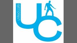 United-Café - Discoteca/Gay, Lesbica - Lyon