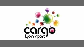 CARGO - Esporto/Gay, Lesbica, Trans, Bi, Hetero Friendly - Lyon