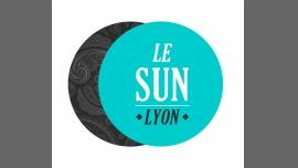 Le Sun Gay Lyon - Sauna/Gay - Lyon
