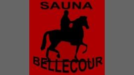 Le Bellecour - Sauna/Gay - Lyon