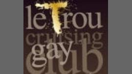 Le Trou - Sex-club/Gay - Lyon