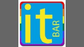It Bar - Bar/Gay, Lesbica - Lyon