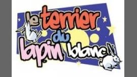 Le Terrier du Lapin Blanc - Bar/Gay friendly - Lyon