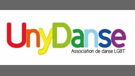 UnyDanse - Culture et loisirs/Gay, Lesbienne, Trans, Bi - Brindas