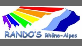 Rando's Rhône-Alpes - Sport, Convivialità/Gay, Lesbica - Lyon