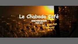 Le Chabada - Bar/Gay friendly - Lyon