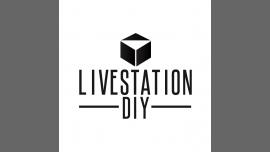 Livestation DIY - Restaurant/Gay Friendly - Lyon